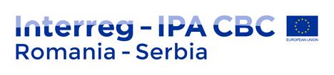 Interreg IPA programa za prekograničnu saradnju Rumunija-Srbija: lansiran je drugi Poziv za projekte