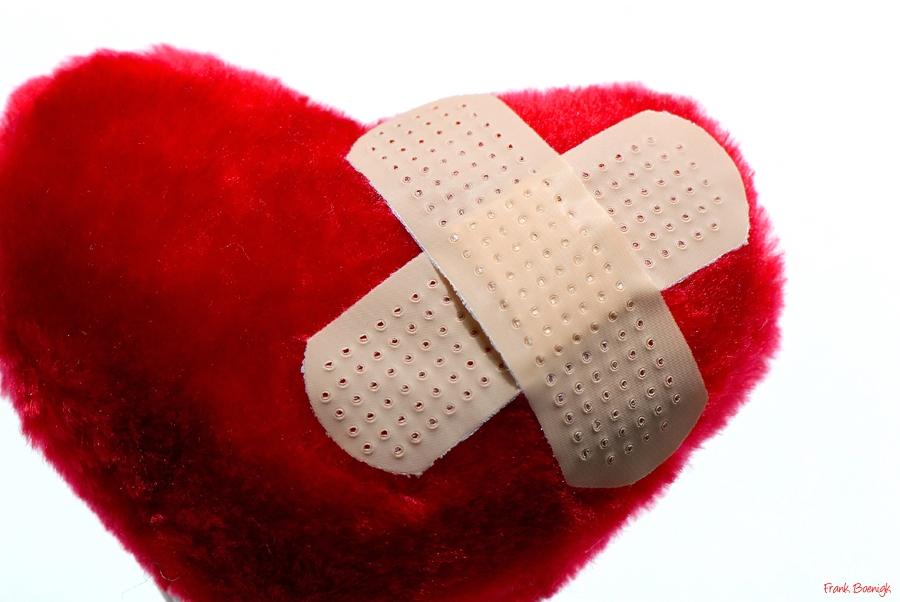 Javni poziv za prijavu projekata za realizaciju Nacionalnog programa prevencije, lečenja i kontrole kardiovaskularnih bolesti