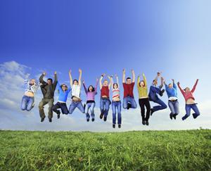 Konkurs za finansiranje projekata podrške osnivanja i osnaživanja rada kancelarija za mlade