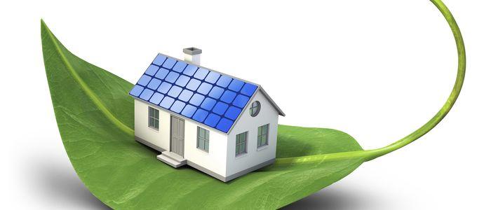 Javni konkurs za dodelu bespovratnih podsticajnih sredstava za sufinansiranje izrade elaborata energetske efikasnosti u javnim ustanovama