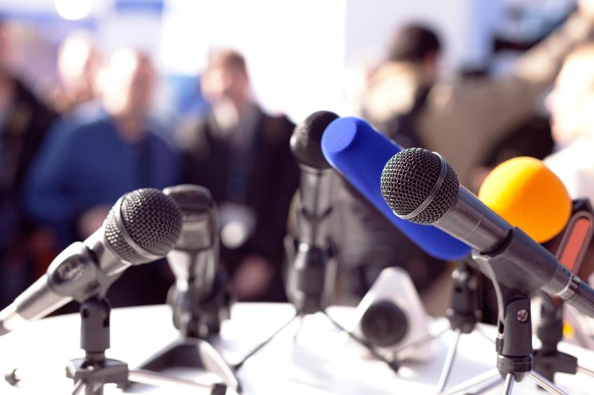 Konkurs za sufinansiranje projekata organizovanja i učešća na stručnim, naučnim i prigodnim skupovima
