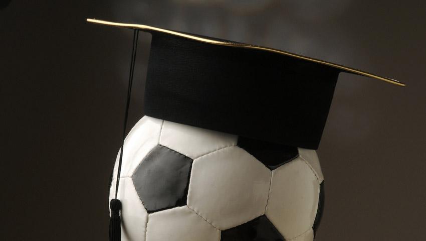Raspisuje se Konkurs za stipendiranje najboljih studenata studija drugog i trećeg stepena za studije u inostranstvu