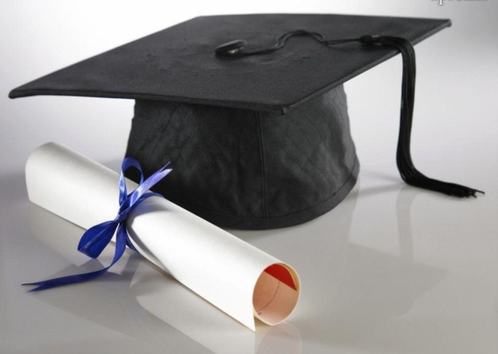 Konkurs za dodelu studentskih stipendija u 2018/2019. godini