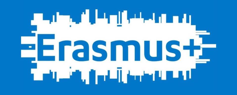Poziv za predaju prijava za projekte u okviru Erazmus+ KA2 Izgradnja kapaciteta u oblasti mladih