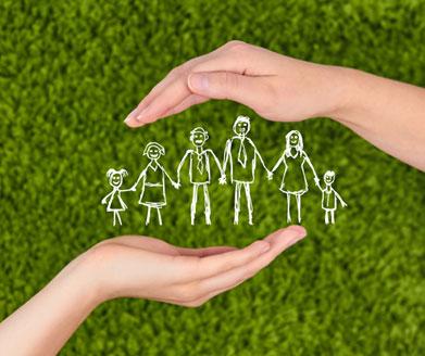Javni poziv za podnošenje predloga projekata iz oblasti zaštite porodice, dece i socijalne zaštite
