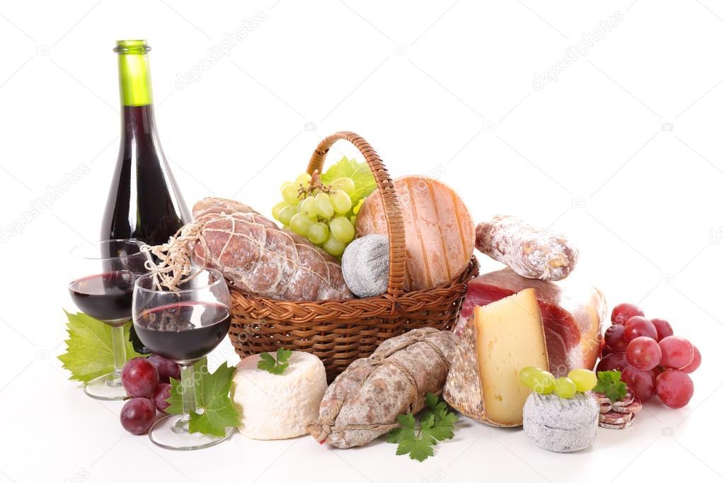 Javni poziv za podsticaje namenjene preradi mleka, mesa, vina, piva i jakih alkoholnih pića
