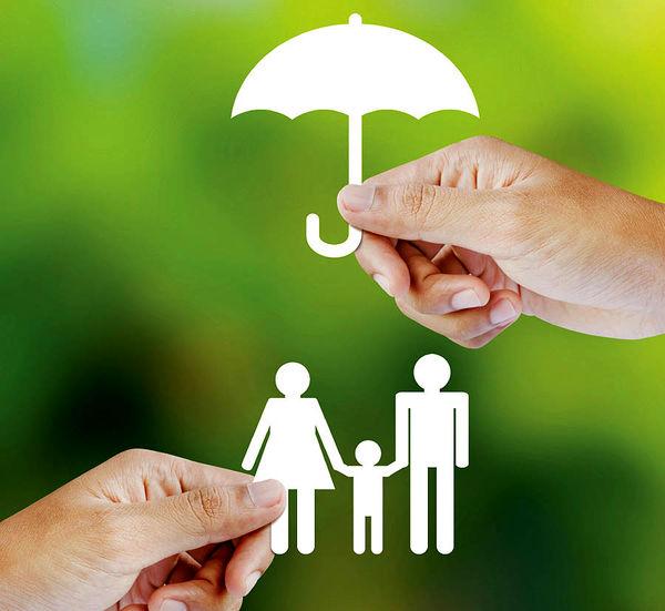 Javni konkurs za finansiranje odnosno sufinansiranje mera, aktivnosti i programa u cilju unapređenja socijalne zaštite